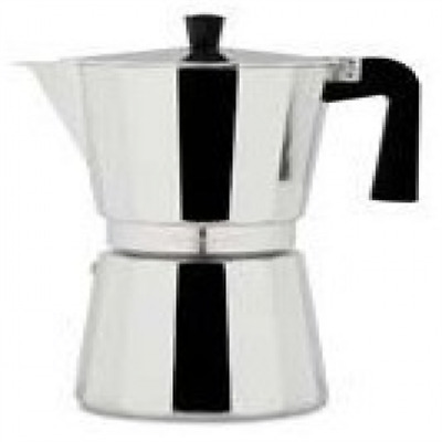 Cafetera Oroley 1-T