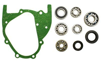 GY6 Transmission Bearing & Seal Kit