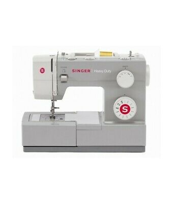 Machine Machines For Sewing Singer Heavy Duty 4411 Singer Sewing Stapler