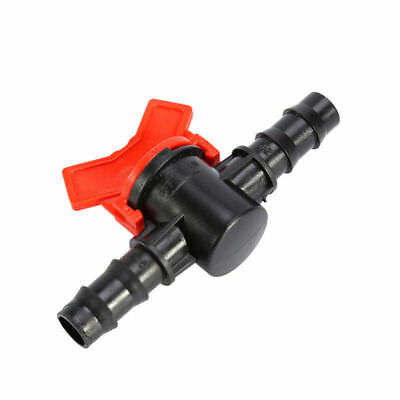 16MM Control Valve various quantities with free delivery