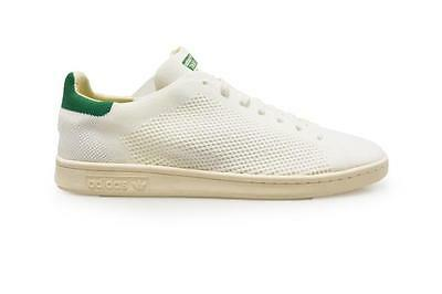 stan smith fantasia ragazza