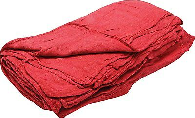 Allstar Performance 12010 Cloth Shop Towels for Polishing Wiping Detailing - 25