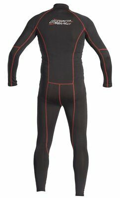 RST Mens Tech X Base Technical Wear Undergarment 1 Piece Suit 2014