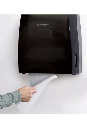 Kimberly Clark Professional Touch-less Paper Towel Dispenser 09996 - NEW
