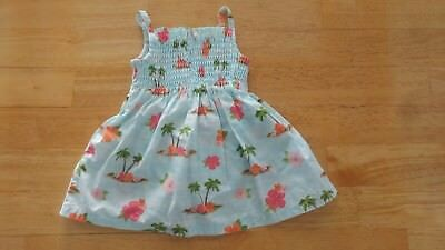 f409308a886f INFANT BABY GIRL Dress 0-3 months - $12.00 | PicClick