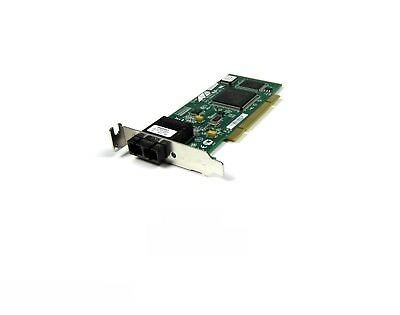ALLIED TELESYN AT-2451FTX PCI ETHERNET DRIVERS