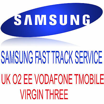 UNLOCK CODE SAMSUNG GALAXY S9 S9+ Plus NOTE 8 S8 S8+ UK EE TMOBILE VODAFONE O2