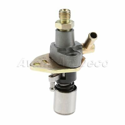 Fuel Injector Pump Assembly 170F 178F Diesel Engine Injector Generator Tool