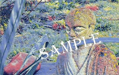 """""""Buddha seated by the water"""" Digital  Image Photo Wallpaper Desktop"""