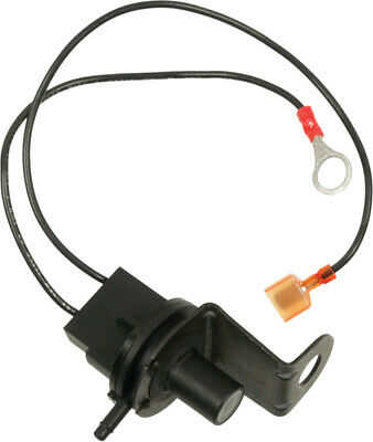 """Standard Motor 2101-0259 Vacuum Operated Electrical Switches VOES 4/"""" HG"""