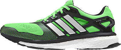 separation shoes cee8e e90fc Adidas Energy Boost ESM Mens Running Shoes
