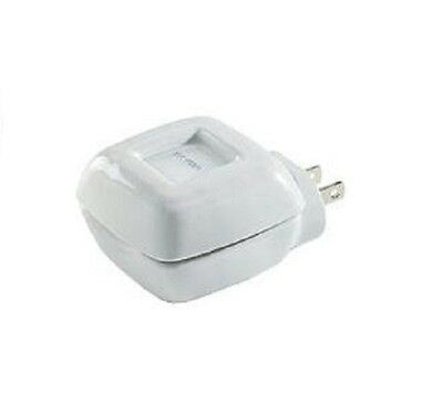 New OEM Nokia AC-1U Home Travel Wall Charger for  9290, 8270, 7610, 7280, 7250i