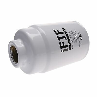 TP3018 for AC DELCO DURAMAX Diesel Fuel Filter 19305685 12664429 12633243
