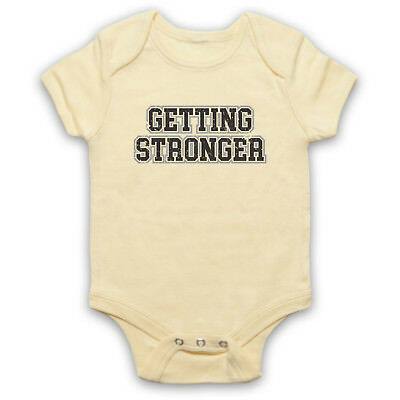 MUMMY /& DADDY ARE GETTING MARRIED Baby Bodysuit//Grow//Vest PERSONALISED Wedding