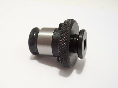 NEW BILZ Style Size # 1 Rigid Quick Change Tap Collet  Adapter #0-6 OR M1.6-M3.5