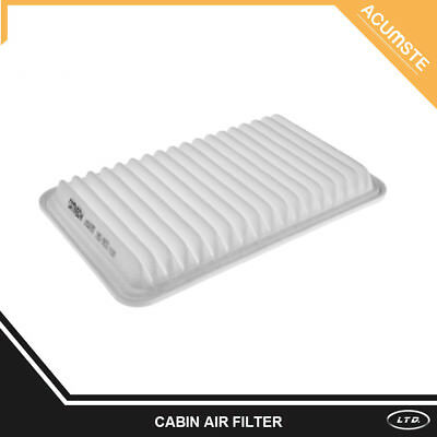 FA5432 AF9010Quality Engine Air Filter For 2002-2006 CAMRY & 2004-2010 SIENNA