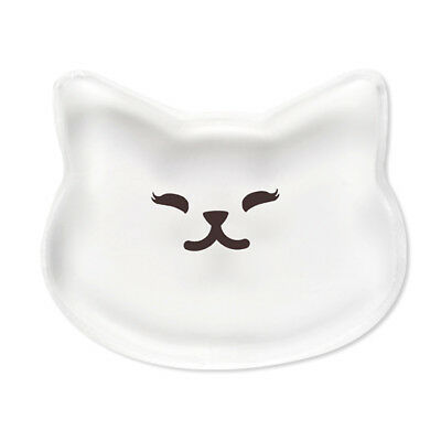 [Etude House] My Beauty Tool Sugar Silicon Puff /Korean Cosmetic