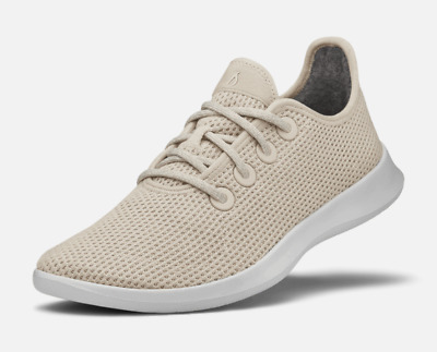 Allbirds Women's Tree Runners; International Shipping; Navy, Colors; Shoes