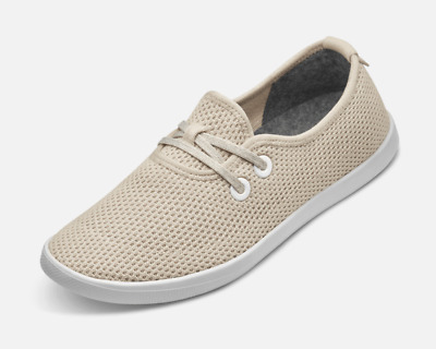 Allbirds Men's Tree Skippers; International Shipping; Navy, Cloud, Colors; Shoes