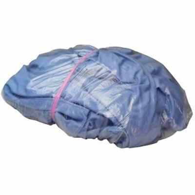 """Safer + Faster?  Elkay WSB3639 36""""x39"""" Water Dissolving Laundry Bags (100)"""
