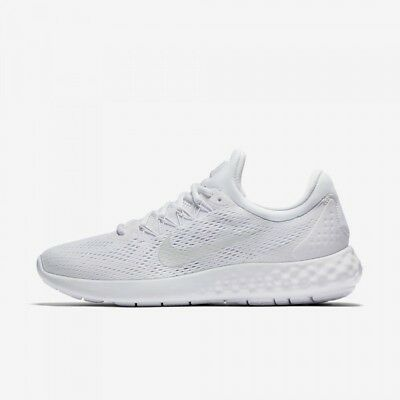 best service 53f13 46cad Nike Lunar Skylux Size 8-13 Men s Running Training (855808 100)