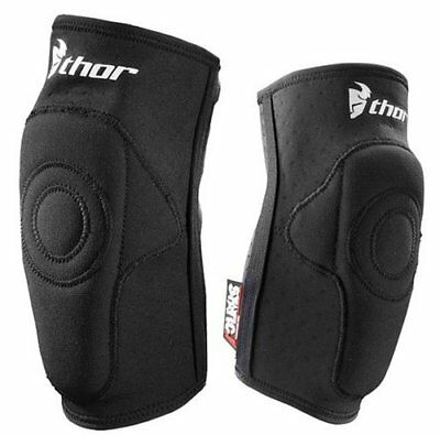 Thor Static Elbow Guard
