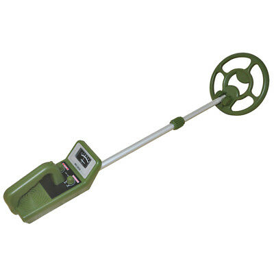 MD3030 Handheld metal detector same function with Seben Allround B6V2