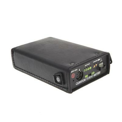 Quantum Turbo Battery - CHARGER NOT INCLUDED SKU#973490