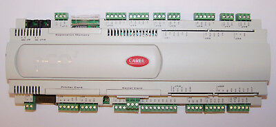SPS Controller Carel pco2 PCO2000AM0