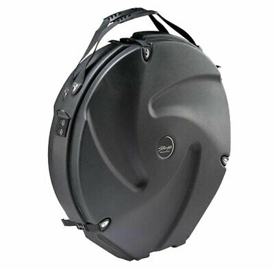 """Stagg STBB-22CY Cymbal Case 22"""" Beckenkoffer Koffer"""