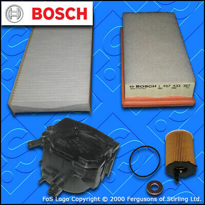 Fits Peugeot Boxer 2.2 HDi 130 Borg /& Beck Cabin Pollen Interior Air Filter