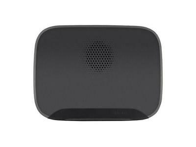 Belkin - CoolSpot Anywhere Laptop Cooling Pad - Black