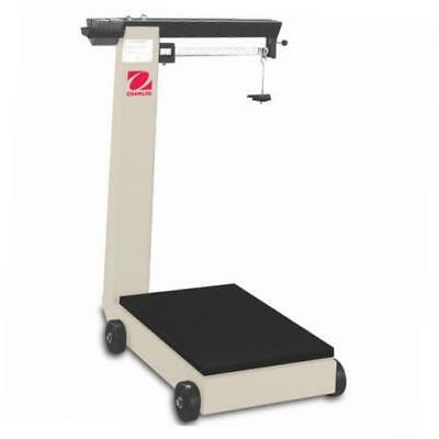 defender painted steel/carbon steel ntep certified mechanical floor beam scale,