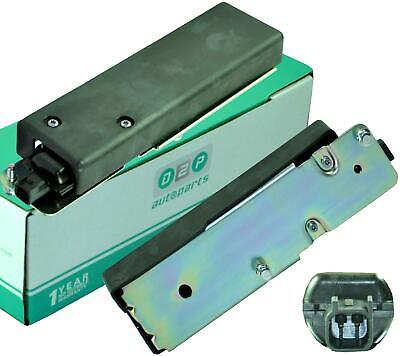 Tailgate Lock Control Actuator Assembly For Land Rover Discovery 3 & 4 Fug500010