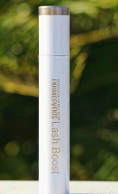 Rodan and Fields Enhancements LASH BOOST~ New and Sealed