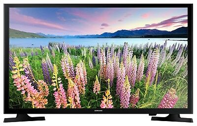 Samsung UE40J5250 NEU 101 cm, 40 Zoll SMART Full HD LED TV, EEK A+