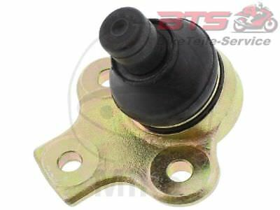 KUGELGELENK Satz unten ball joint kit CAN-AM Outlander DPS Max DPS Max Max Limit