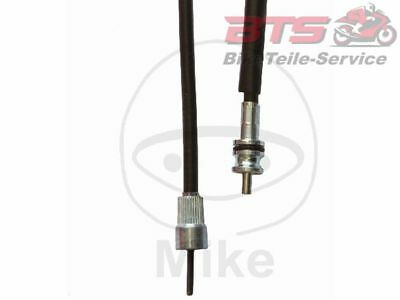 Tachowelle speedometer cable  tachometer Kawasaki VN Classic VN800A VN800B VN800