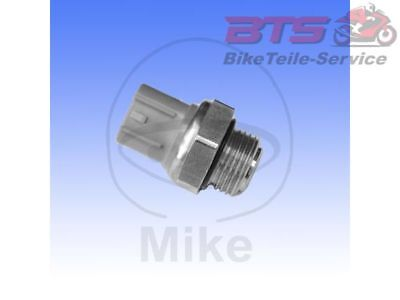 Thermoschalter für Kühler Tourmax thermostat fan switch Kawasaki Suzuki Z ZX-6RR