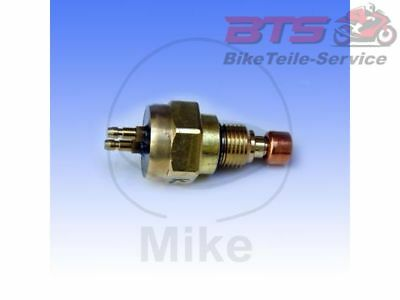 Thermoschalter für Kühler Tourmax thermostat fan switch Honda Kawasaki ZX-7RR CX