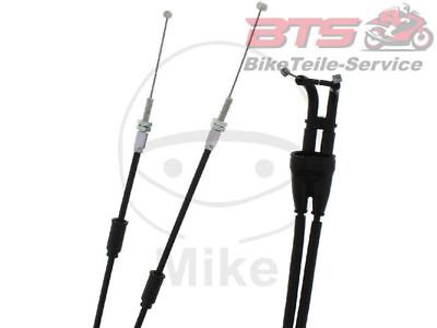 Gaszug throttle cable  accelerator cable KTM SX EXC SC Super Competition Supermo