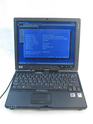 COMPAQ TC4200 PEN WINDOWS 8 X64 DRIVER