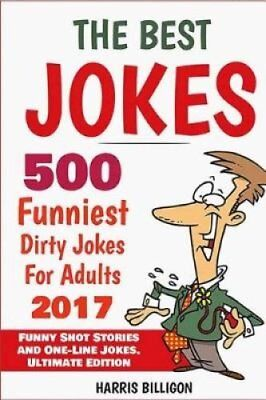 rude jokes for adults only