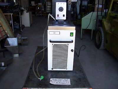 Thermo Scientific Haake K20 Circulating Chiller C10 002-4354 Electron