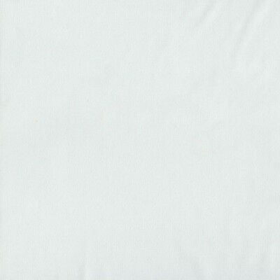 FOOD SAFE PUL - White Waterproof Fabric For Nappies Lunch Bags Wet Bags etc