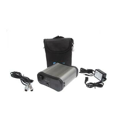 Flashpoint Rechargeable Battery Pack for Flashpoint DG Series Monolights #947442