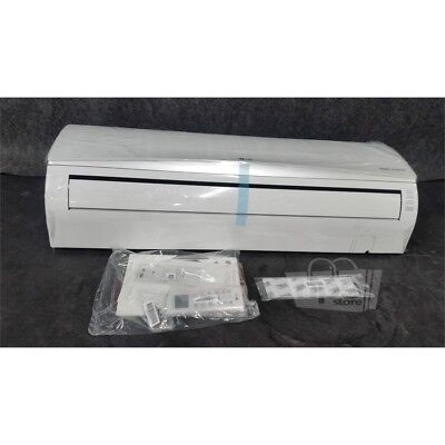 LG LSN090HSV4 Wall Mounted Mini Split Indoor AC Unit 9,000 BTUH*