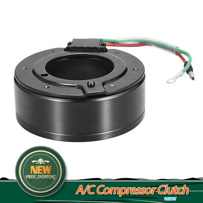 NEW High Quality A//C Compressor Clutch COIL fits Acura TL 2004-2014