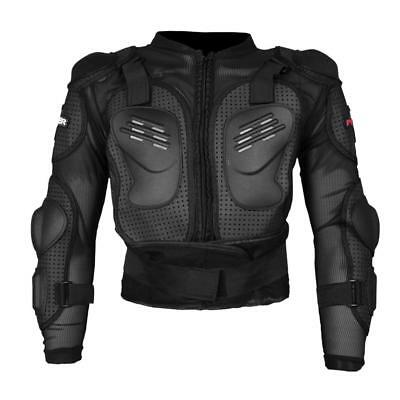 Motorcycle Protective Jacket,Sport Motocross Racing Armor Protector for Men