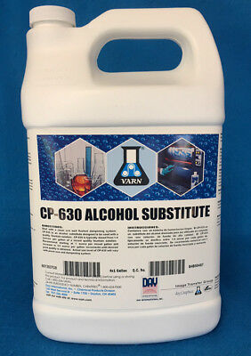 Varn Cp-630 Alcohol Substitute 1 Gallon